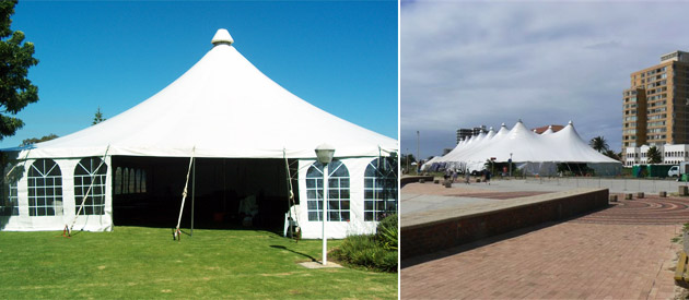 George, Garden Route, Tents and Events, Marquee Tents Western Cape, Stretch & Bedouin tents, Big events and tents, Weddings, A-Z tents, Western Cape tents, Tents Western Cape