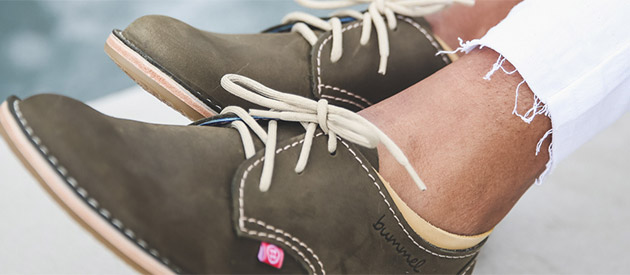 Bummel Shoes - Footwear Store - George - Western Cape