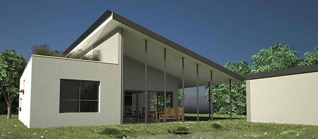 INTEGRATED BUILDING SOLUTIONS, www.ibsgr.co.za